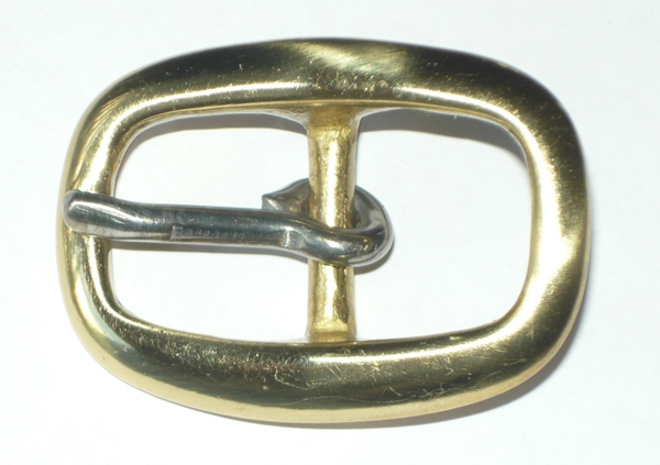 Brass Swage 16mm - Click Image to Close